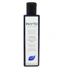 Phytoapaisant Xampu 250 ml