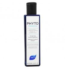 Phytopanama Xampu 250 ml