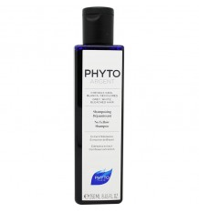 Phytoargent Shampooing 250 ml