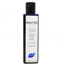 Phytoargent Xampu 250 ml