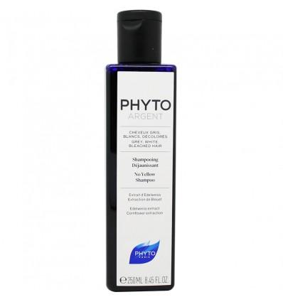 Phytoargent Champu 250 ml