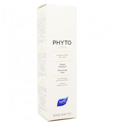 Phyto Phytojoba Mascarilla 150 ml