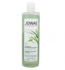 Jowae Gel de Duche Hidratante Revitalizante Água Bambu 400 ml