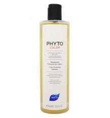 Phytocolor Shampoo Protector Colour 400 ml
