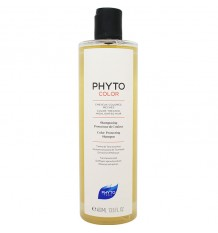 Phytocolor Shampooing Protecteur de Couleur 400 ml