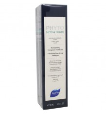 Phytonovathrix Xampu 200ml