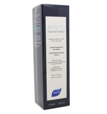 Phytonovathrix Locion 150 ml
