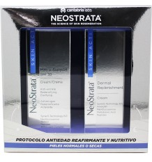 Neostrata Active Skin Pack Matrix Support Spf30 Dermal Creme