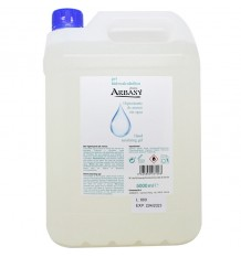 Pharma Arbasy Gel Hidroalcoholico 5000 ml