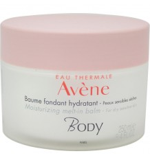 Avene Body Balsamo Hidratante 250 ml