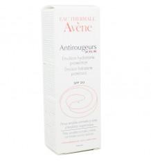 Avene Antirojeces Crema Hidratante Dia Spf20 40 ml
