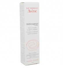 Avene Antirojeces Forte Concentrado 30 ml