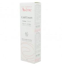 Avene Cold Cream face Cream 40 ml