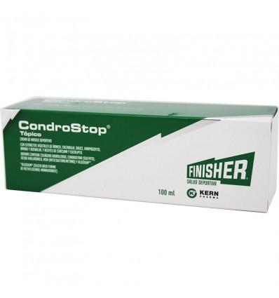 Finisher Condrostop 100 ml