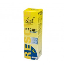 Flowers Bach Rescue Night 20 ml