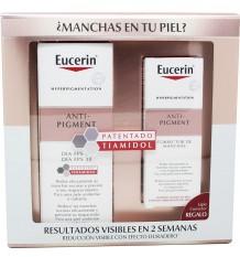 Eucerin Antipigment Dia Fps30 50ml+Corrector Antimanchas 5ml