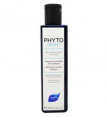 Phyto Phytocedrat Shampooing 250 ml