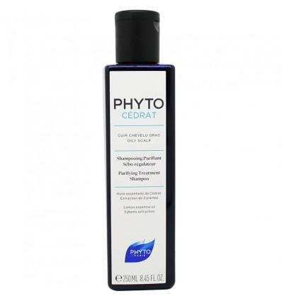 Phyto Phytocedrat Champu 250 ml