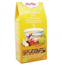 Yogi Tea Himalaya 90 Grammes