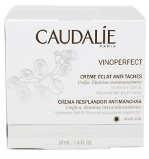 Caudalie Vinoperfect Crema Resplandor Antimanchas 50ml