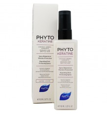 Phyto Phytokeratine Spray 150 ml
