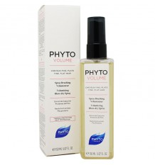 Phytovolume Spray Actif 150 ml