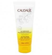 Caudalie After Sun Leche Post Solar 100ml Talla Mini
