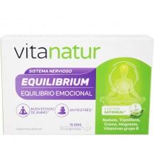 Vitanatur Gleichgewicht 30 Tabletten