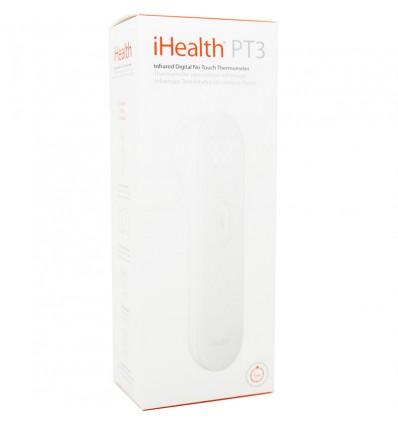 IHealth PT3 termometro infrarrojo sin contacto