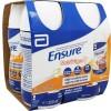 Assurer Nutrivigor Vanille 4x220 ml