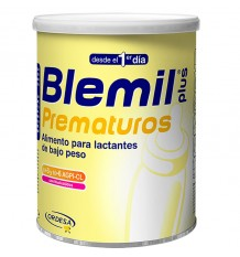 Blemil Prematuros 400 g