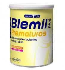 Blemil Plus Premature 400 g