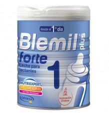 Blemil Plus Forte 1 Nutriexpert 800 g
