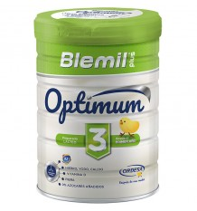Blemil Optimale 3 800 g