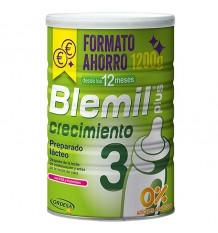 Blemil Plus 3 Growth 1200 g