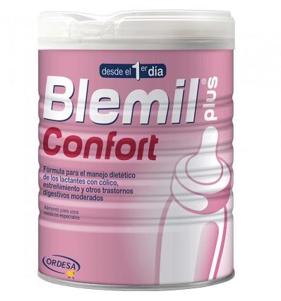 Blemil Confort 800 g