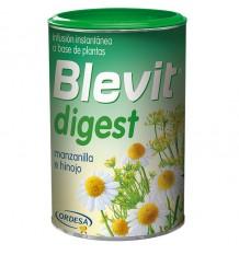 Blevit Digérer 150 g