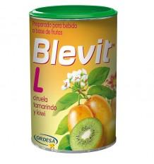 Blevit L Laxative 150 g