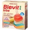 Blevit Bibe Gluten-free-600 g