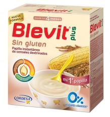 Blevit Gluten-free-600 g