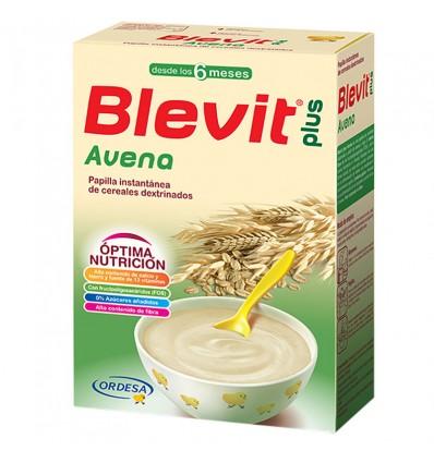 Blevit Avena 300 g
