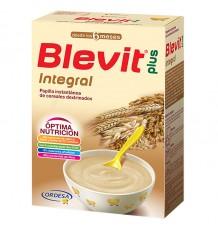 Blevit Comprehensive 300 g