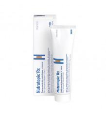Nutratopic Rx Cream 100 ml