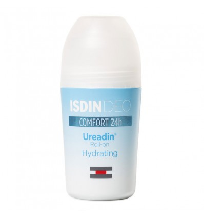 Ureadin Déodorant Roll-on 50 ml