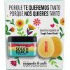 comprar Nuggela Sule South Beach Mascarilla 250ml Regalo Tangle Tamer Brush