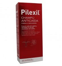 Pilexil Xampu, Queda de 300 ml
