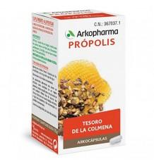Arkocapsulas 42 Gélules De Propolis