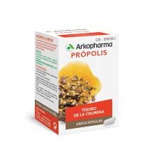 Arkocapsulas Propolis 84 Kapseln