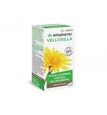 Arkocapsulas Vellosilla 48 Capsulas