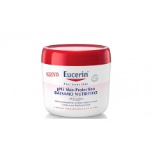 Eucerin PH5 Baume Nourrissant 450 ml